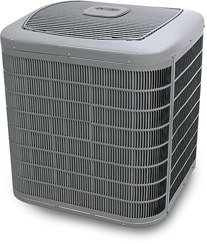 hvac heating ventilation air conditioning
