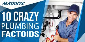 How an HVAC Maintenance Service Benefits You