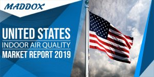 United States Indoor Air Quality Market Report 2019