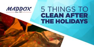 5ThingsToClean_Maddox