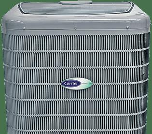 air condition repair Tyler